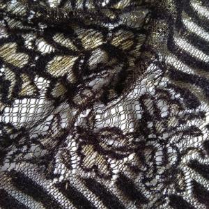 fantasy lace
