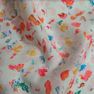 petal print