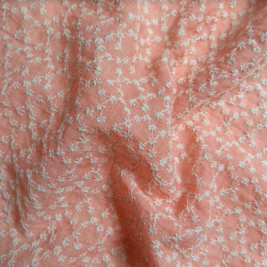 swiss embroidery